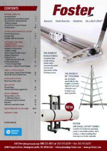 2016-17 Catalog Cover