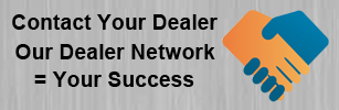 dealer-locater-home-page-button