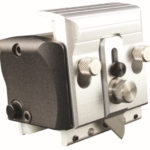 series-2-single-cutting-head